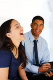 Counseling Stock Photos