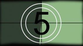 Countdown Leader