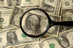 Counterfeit royalty free stock photos