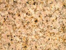 countertop granit Obraz Royalty Free
