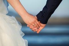 countour夫妇图画递藏品铅笔婚礼 库存照片