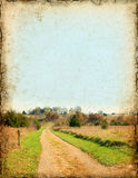 Country Background Stock Photos