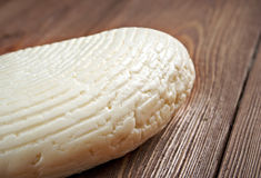 Country  cheese Stock Images