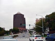 Free Country Club Plaza, Kansas City, MO, Urban Scene Stock Images - 102151944