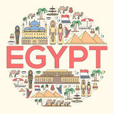 egypt travel tips culture