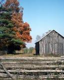 Country Fall Scenic Ontario Canada Stock Photos