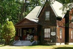 Free Country Inn Stock Photos - 479473