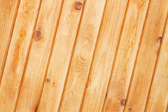 Country wood texture background Royalty Free Stock Photo