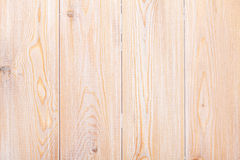 Country wood texture background Royalty Free Stock Image