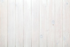 Country wood texture background Royalty Free Stock Images