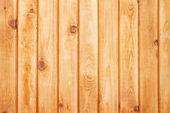 Country wood vertical background Stock Photo