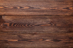 Country wooden table background Royalty Free Stock Photos