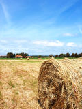 Countryside Stock Photography