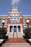 county courthouse montgomery Стоковое Изображение RF