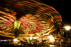 County Fair Stock Photography