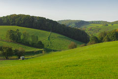 Countryside Stock Images