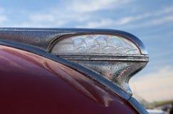 Coupe 1932 Плимута Стоковая Фотография