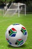 Coupe du monde 2010 Image libre de droits