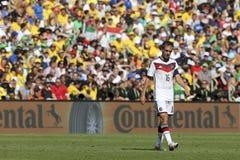Coupe du monde 2014 Photo stock