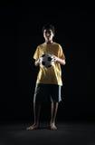 Coupe du monde de attente 2014 Photo stock