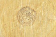 Coupe naturelle de scie d'un arbre Fond, texture photos stock