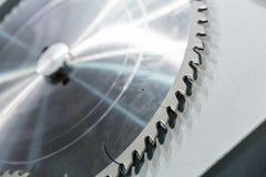 Coupeur industriel photo stock