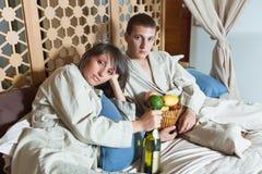 Couple stock photos