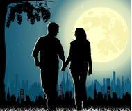 Free Couple Royalty Free Stock Photo - 36317065