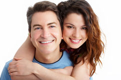 Couple stock photography