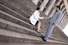 Couple Stock Images