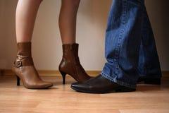 Free Couple Royalty Free Stock Photo - 8362565