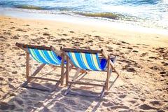 Pattaya beach Stock Photo