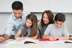 Best Ways to help Motivate your Child with their Homework