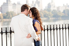 Couple Love royalty free stock photos