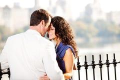 Couple Love Stock Photos