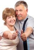 couple love Στοκ Εικόνα