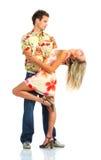 Couple  in love Stock Photo