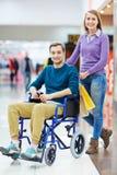 Couple on sale Stock Photo