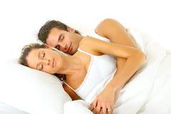 Couples photos libres de droits