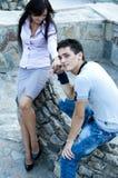 Couples Stock Photos