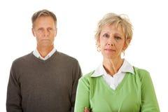 Couples : Photo libre de droits