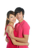 Couples photo stock