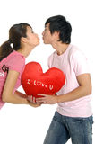 Couples Images stock