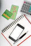 coupon fotos de stock royalty free