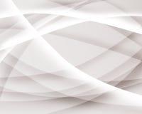 courbes illustration de vecteur