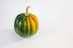 courge Image stock