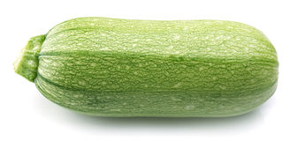 Courgette Images libres de droits