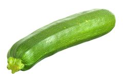 Courgette imagens de stock royalty free
