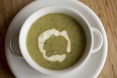 Courgettesoup Images stock