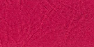 Couro cor-de-rosa fotos de stock royalty free